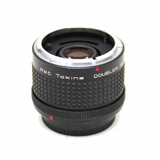 tokina-rmc-doubler-for-c-fd-teleconverter-for-canon-fd---moi-90-3456