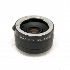 mx-af-2x-teleplus-mc7---moi-90-3461
