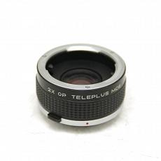 2x-op-teleplus-mc6-teleconverter---moi-90-3464