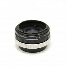 komura-telemore-for-canon-f-x2---moi-90-3467