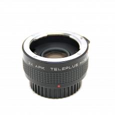 2x-apk-teleplus-mc6-teleconverter---moi-90-3468