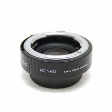 kenko-n-af-15x-teleplus-teleconverter-shq---moi-90-3469