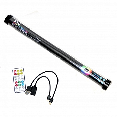 den-led-rgb-video-light-s50-jhtc-3475