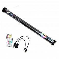 den-led-rgb-video-light-s50-jhtc-3475
