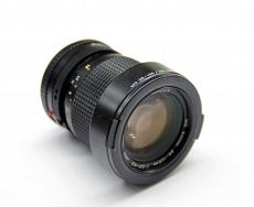 minolta-mf-35-105mm-f-35-45-md---moi-95-3476