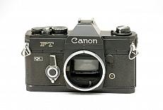 canon-ft-body-black-film-camera---moi-90-3494