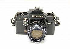 ricoh-tls401-lens-rikenon-55mm-f-14-3496