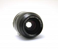 nikkor-35mm-f-14-3525