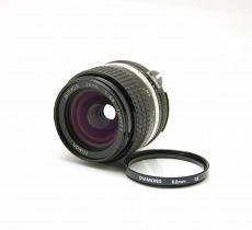 nikon-ai-nikkor-28mm-f28-3524