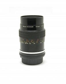 nikon-micro-nikkor-55mm-f-28-ai-s-ais-3523