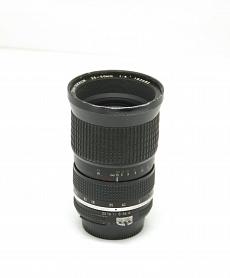 nikkor-25-50mm-f-4-3527