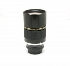 nikkor-ed-180mm-f-28-3529