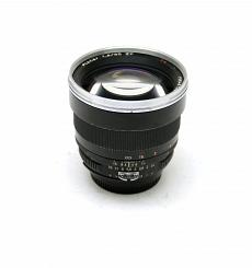 carl-zeiss-planar-t-85mm-f-14-zf-for-nikon-f-mount-3534