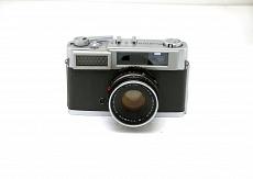 konica-s-35mm-rangefinder-hexanon-48mm-f2-konica-s-from-japan-3543