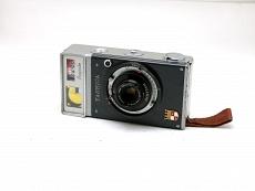 yashica-rapide-35mm-1961s-half-frame-yashinon-28mm-f28-3545