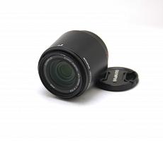 lens-olympuszuiko-40-150mm-3569