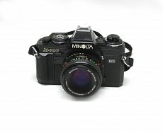 minolta-x700-kem-lens-50-17-3571