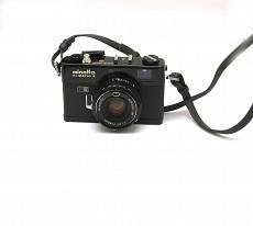 minolta-hi-matic-e-lens-40mm-17-3574