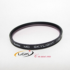 kenko-multi-coated-skylight-1b-58mm-717