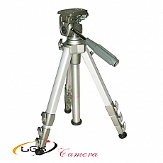 tripod-king-action-v---moi-90-1325