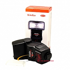 den-flash-kinko-dc-120-promaster-for-canon-nikon-50