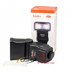 den-flash-kinko-dc-160-promaster-for-canon-49