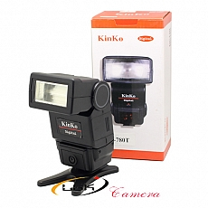 den-flash-kinko-dc-780t-promaster-for-canon-nikon-48
