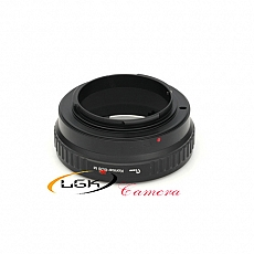 pixco-mount-adapter-konica-to-canon-eos-m-560