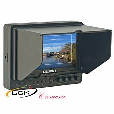 lilliput-7-inch-monitor-665-s-p-hdmi-3g-sdi-796