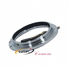 pixco-mount-adapter-leica-r-to-canon-eos-emf-af-confirm---het-hang-605