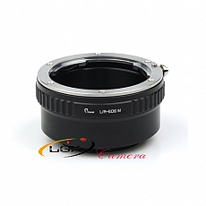 pixco-mount-adapter-leica-r-to-canon-eos-m-561