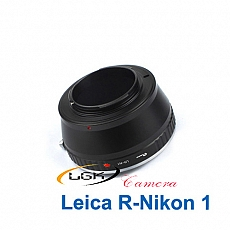 pixco-mount-adapter-leica-r-to-nikon-1-j1-v1-539