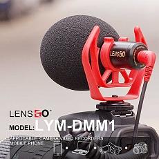 micro-lensgo-dmm1-cho-may-anh-dslr--may-quay-va-smartphone-3031