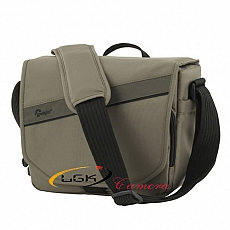 lowepro-event-messenger-150-752