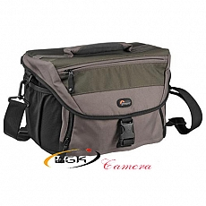 lowepro-nova-190aw-black---chestnut-brown--751