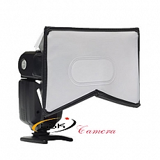 softbox-cho-den-flash-lumiquest-60