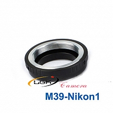 pixco-mount-adapter-m39-to-nikon-1-j1-v1-543