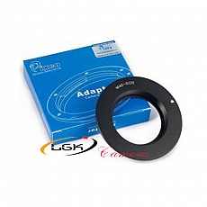 pixco-mount-adapter-m42-to-canon-eos-black-578