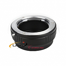 pixco-mount-adapter-minolta-md-to-fujifilm-x-pro1-fx-692