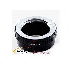 pixco-mount-adapter-minolta-md-to-canon-eos-m-559