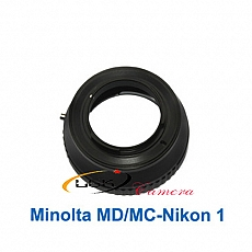 pixco-mount-adapter-minolta-md-to-nikon-1-j1-v1-541
