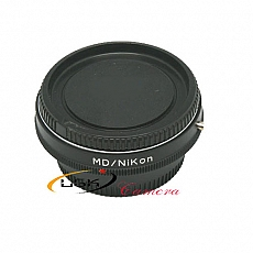 pixco-mount-adapter-minolta-md-to-nikon-have-glass-567