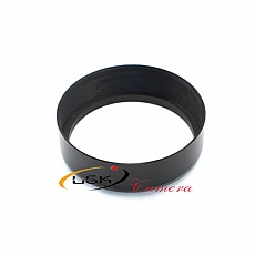 lens-hood-metal-normal-72mm--77mm-291