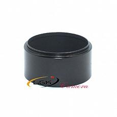 lens-hood-metal-tele-67mm--72mm--77mm-293