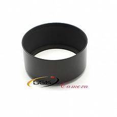 lens-hood-metal-tele-49mm--52mm--55mm--58mm--62mm-292