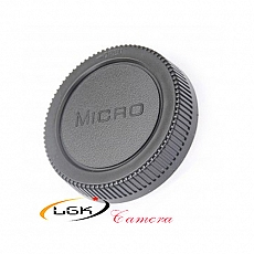 cap-body-and-rear-cap-for-micro-4-3-275
