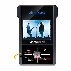 alesis-videotrack-recorder-844