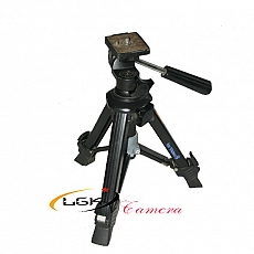 tripod-mini-video-8---moi-95-1334
