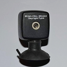 flash-slave-trigger-mini-cell-deluxe-daylight-type---moi-98-1875