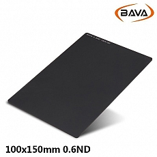 bava-nd06-soft-resin-graduated-filter-100x150mm-4x6in-for-camera-1921